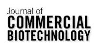 Journal-Of-Commercial-Biotechnology
